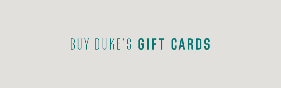 Duke's Gift Cards Button