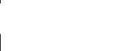 Dukes white logo